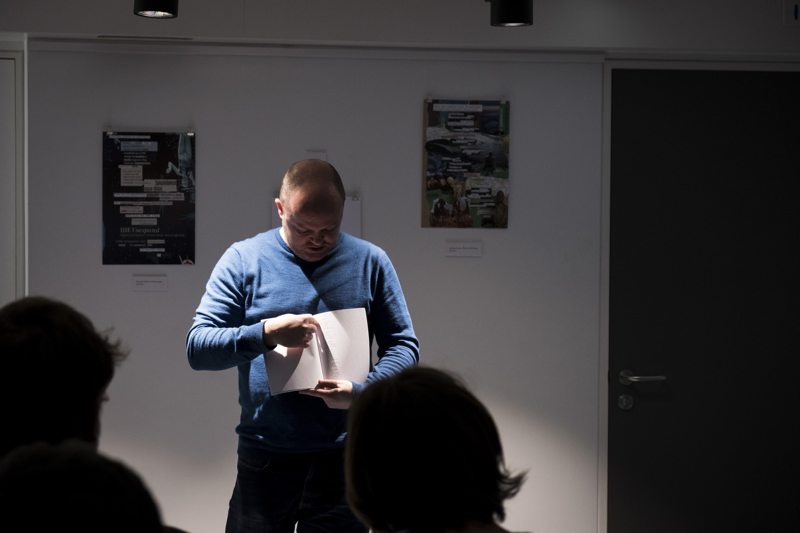 Poetry_society_ifear_launch11